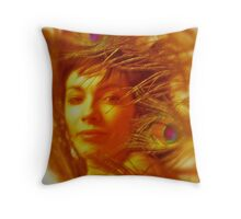 5 ★★★★★ . VSOP. Angie . Tribute to Rolling Stones by Brown Sugar.  Favorites: 13 Views: 2380.Thx!. F** Throw Pillow