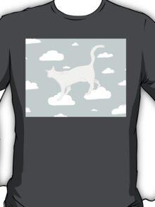 Catloud T-Shirt