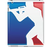 CS:GO Promod iPad Case/Skin
