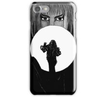 You Have Thirteen Hours iPhone Case/Skin