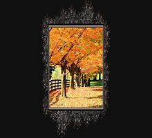 Fall Foliage Pullover