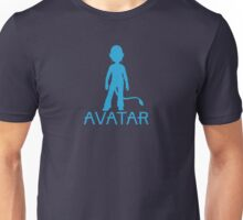 Teevolution :: Xbox Avatar Unisex T-Shirt