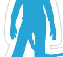 Teevolution :: Xbox Avatar Sticker