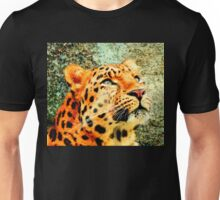 Eyes to the Sky Unisex T-Shirt