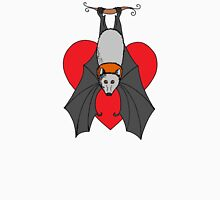 Love Flying Foxes T-Shirt