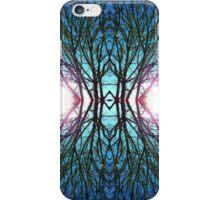 Infinite Wind iPhone Case/Skin