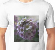 Alyssum Unisex T-Shirt
