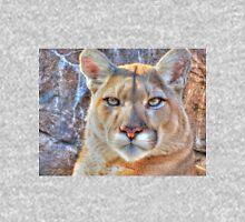 Cougar Unisex T-Shirt