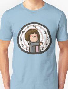 Super Max T-Shirt