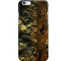 Eternity Series - Eternity In A Moment iPhone Case/Skin