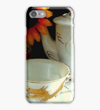 Still Life     ^ iPhone Case/Skin