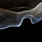 Smoking I 9702 by Joo Castro