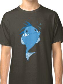 fishy fishy! Classic T-Shirt