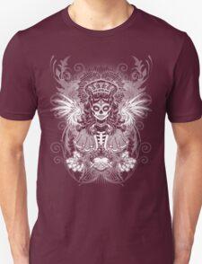 LADY MUERTE T-Shirt
