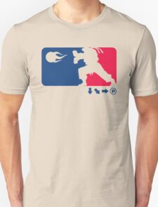 SFL - simple version- T-Shirt