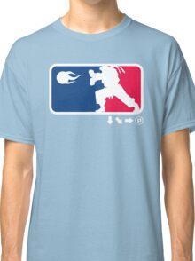 SFL Classic T-Shirt