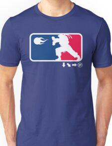 SFL Unisex T-Shirt