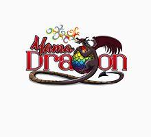 Mama Dragon – Dark Unisex T-Shirt