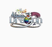 Mama Dragon – Light Unisex T-Shirt
