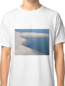 Salt Lagoon Classic T-Shirt