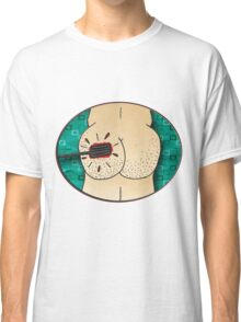 the sting - tee Classic T-Shirt