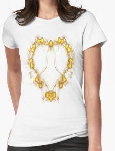 Golden Valentine T-Shirt