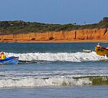 ASRL Navy Anglesea 2011 (05) by Andy Berry