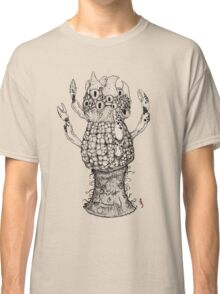 Polyp of the Plateau of Leng Classic T-Shirt