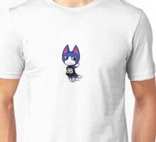 Animal Crossing Tom Unisex T-Shirt