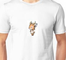 Animal Crossing Beau  Unisex T-Shirt