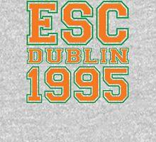 ESC Dublin 1995 [Eurovision] Unisex T-Shirt