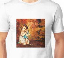 THE FALL Unisex T-Shirt