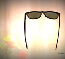 Rays Banned © Vicki Ferrari Photography by Vicki Ferrari