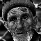 Huh? by Reza G Hassani