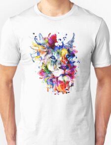 THE KING II Unisex T-Shirt