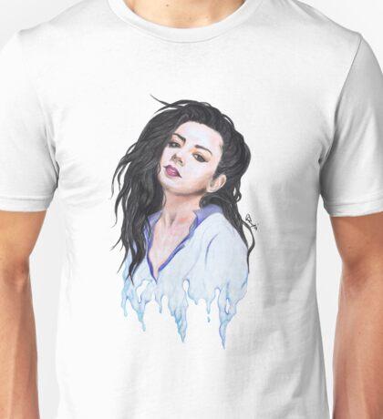 Charli XCX Slime Unisex T-Shirt