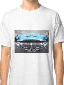 Pontiac Star Chief Classic T-Shirt