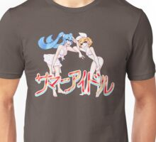 summer idol Unisex T-Shirt