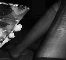 Hittin' The Booze Again by Margaret Bryant