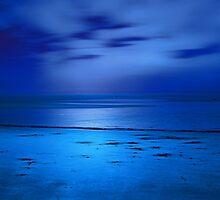 OCEAN SCENE by leonie7