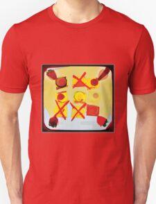 arvo tea - tee T-Shirt