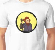 Nori the dwarf Unisex T-Shirt