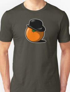 Alex DeOrange T-Shirt