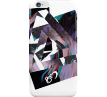 FoolingDiamonds iPhone Case/Skin