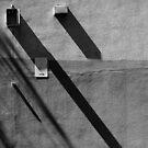 Shadowistic by sedge808