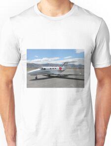 ZK-LCA C510 Unisex T-Shirt