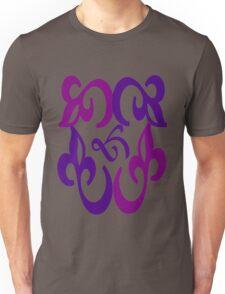 Unique pattern Unisex T-Shirt