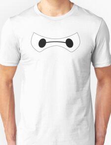 Baymax Mashup T-Shirt