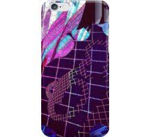 Foolingdiamonds  iPhone Case/Skin