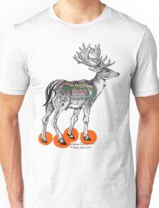My Deer M&Ms T-Shirt
